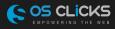 OS CLiCKS