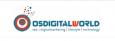 OS Digital World