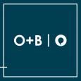 Osborn Barr