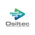 Osiltec Infotech