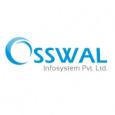 Osswal Infosystem