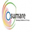 Osumare Pvt. Ltd.
