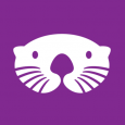 OtterWorks