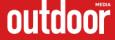 Outdoor Media SA
