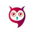 Owlcode Infotch