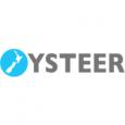 Oysteer