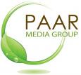 PAAR MEDIA GROUP