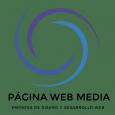 Página Web Media