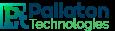 Pallaton Technologies