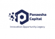 Panaesha Capital Pvt. Ltd