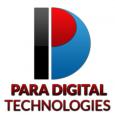 Para Digital Technologies