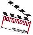 Paramount Video Productions