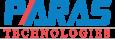 Paras Technologies