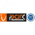 PARK INTELLI SOLUTIONS LLC