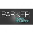 Parker Public Relations