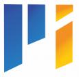 PATHWAYS INTERNATIONAL LLC