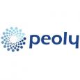 Peoly