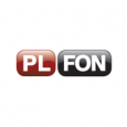 Peoplefone Polska