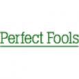 Perfect Fools