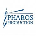 Pharos Production Inc.