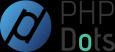 PHPDots Technologies