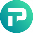 Pikateck Services