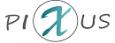 Pixus Technology & software Firm