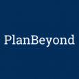 PlanBeyond