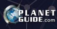 Planetguide