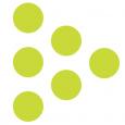 Plexoc Solutions Pvt. Ltd.