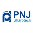 Pnj Sharptech Computing Services