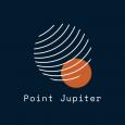 Point Jupiter