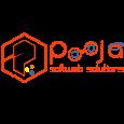 pooja softweb solutions