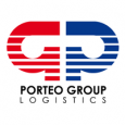 Porteo Group Logistics