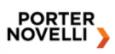 Porter Novelli PR
