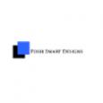 Posh Smart Designs