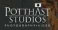Potthast Studios