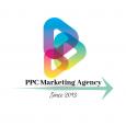 PPC Marketing Agency