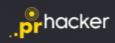 PR Hacker