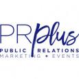 PR Plus