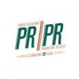 PR/PR Public Relations