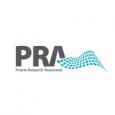 Prairie Research Associates