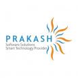 Prakash Software Solutions Pvt Ltd