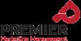 Premier Marketing Management