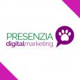 Presenzia Digital Marketing