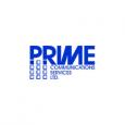 Prime Communications Services