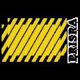 Prisra - full cycle marketing agency