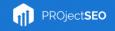 PROject SEO