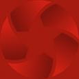 Protostar Media