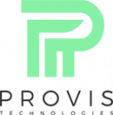 Provis Technologies Private Limited